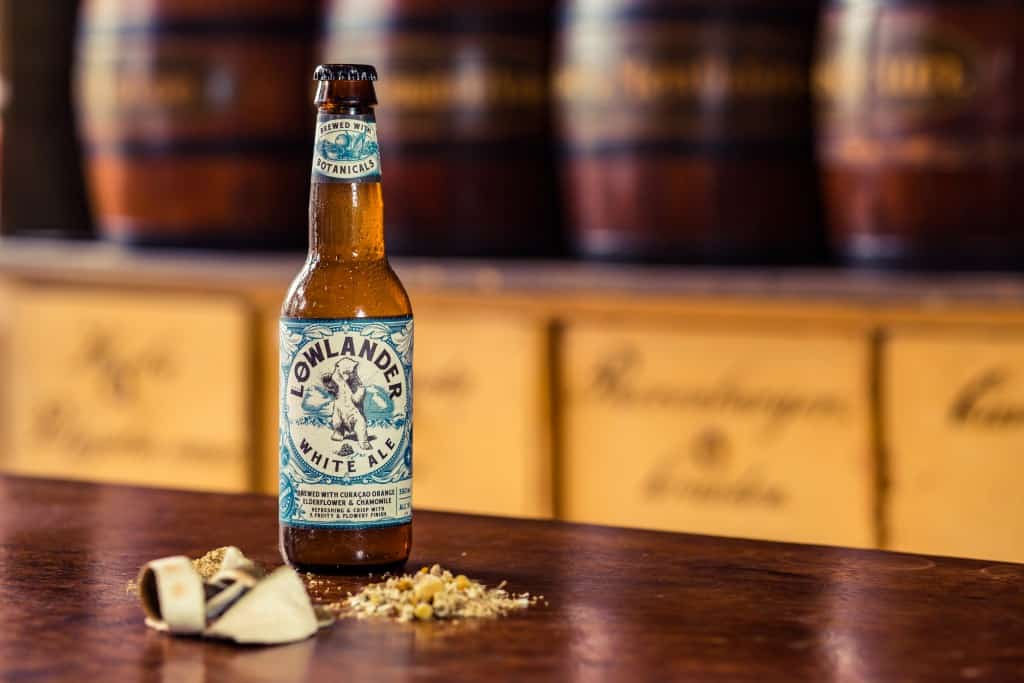 Lowlander-Beer-White-Ale-Botanicals-Angle-1024x683